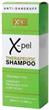 X-Pel Medicated Shampoo