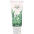 Yadah Cactus Nyugtató Gél