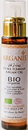 you-jam-arganie-argan-oil-cosmetics9-png