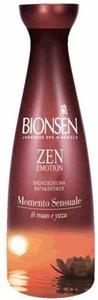 Zen Emontion Momento Sensuale Bath & Shower