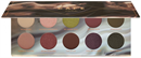 zoeva-cafe-eyeshadow-palettes9-png