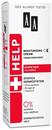 aa-antibacterial-moisturizing-tonics9-png