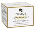 AA Prestige Lumi Supreme Beauty Activator Nappali Korrektor Minden Bőrtípusra