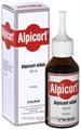 Alpicort Oldat
