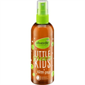 Alverde Little Green Kids Kifésülő Spray