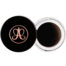 anastasia-beverly-hills-waterproof-creme-color1s9-png