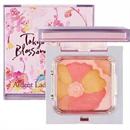 ardent-lady-tokyo-blossom-pirosito-jpg