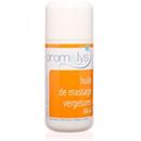 arom-lys-masszazsolaj-terhessegi-csikokras99-png