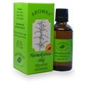 Aromax Homoktövisolaj