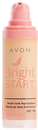avon-bright-start-alapozo-spf-15s-png