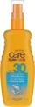 Avon Care Sun+ Kids Vízálló Napvédő Spray Gyerekeknek SPF30