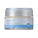 avon-solutions-hydrofirming-eye-cream-jpg