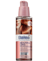 Balea Professional Beautiful Long Csodaszérum