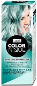 Balea Colornique Hajszínező Balzsam