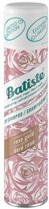 Batiste Dry Shampoo Rose Gold