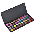 Beauties Factory 40 Colors Makeup Palette