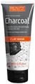 Beauty Formulas Clay Mask Agyagos Pakolás Vulkanikus Hamuval
