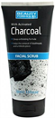 beauty-formulas-clay-mask-with-activated-charcoals99-png