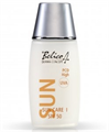 Belico Sun Care I. SPF 50