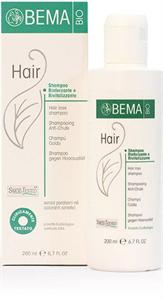 Bema Hair Loss Shampoo