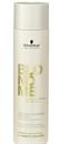 blondme-blond-brillance-sampon-meleg-szoke-hajra-png