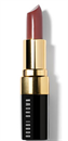 bobbi-s-essentials-lip-color-png