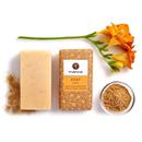 borradirozo-szappan-sargabarackmag-orlemennyels-jpg