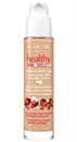 Bourjois Healthy Mix Serum Alapozó