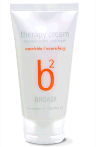 Broaer B2 Therapy Cream
