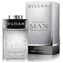 bvlgari-man-the-silver-limited-edition-png