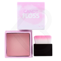 W7 Trends Candy Floss