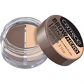Catrice Brow Hero 2in1 Brow Pomade & Camouflage Waterproof
