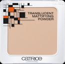 catrice-geometrix-translucent-mattito-puder-png