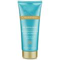 Champneys Spa Indulgence Mediterranean Bliss Body Hydrator