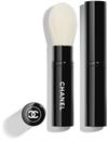 chanel-les-pinceaux-de-chanel-111-retractable-highlighter-brushs9-png