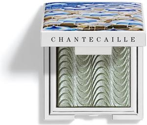 Chantecaille Luminescent Eye Shade - Mare