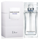 Dior Christian Dior Homme Cologne (2013)