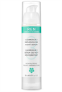 REN ClearCalm3 Replenishing Night Serum