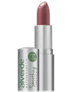 Alverde Color & Care Smoothing Lipstick