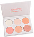 colourpop-gimme-more-highlighter-palettes9-png
