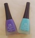 cr-cariuo-matte-series-nail-polishs9-png