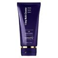 Defenage Skincare 1-Step Multi-Cleanse