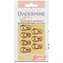 diadermine-lift-sofort-effekt-kapszula-jpg