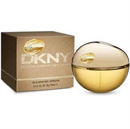 dkny-golden-delicious-edp-jpg