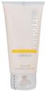 dr-belter-vivacell-vinotherapy-cream-masks9-png