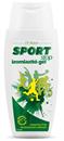 dr-kelen-sport-stop-izomlazito-gels9-png