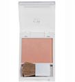 e.l.f. Essential Silky Smooth Pirosító