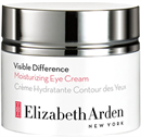 elizabeth-arden-visible-difference-moisturising-eye-creams9-png