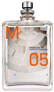 Escentric Molecules Molecule 05 EDT