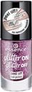 essence-glitter-on-glitter-off-koromlakks9-png